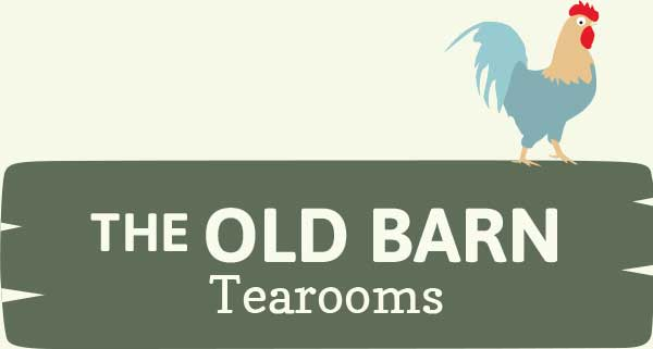 old barn tearoom